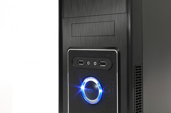 PC - X6210