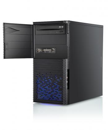 PC - X8817