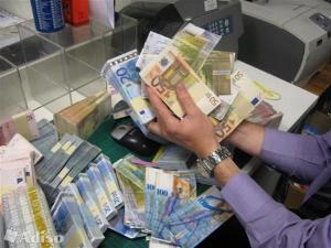 Holen Sie sich Ihre Kredite für jeden Zweck