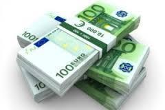 Für alle Ihre schnellen und zuverlässigen Geldbedürfnisse