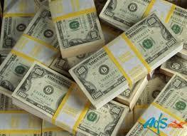Ich werde ein langfristiges Darlehen zu einem angemessenen jährlichen Prozentsatz gewähren.