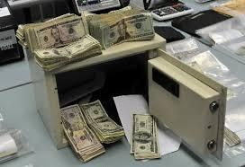 Kredit- und Finanzierungsangebote
