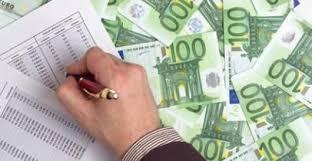 Geld / Kredit Tirol Stellen Sie Ihre Anfrage Kredit Hier.
