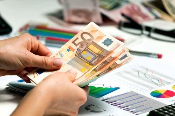 Hilfe für Menschen in finanziellen Problemen kostenlos in 24h