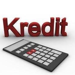 Kredit / Realisierung von persönlichen Projekten
