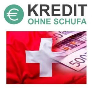 Sonderangebot von Credits schnell und zuverlässig zwischen Privat In 48H