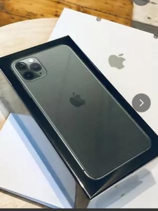 neue iPhone 11 Pro Max,iPhone 11 Pro,iPhone 11