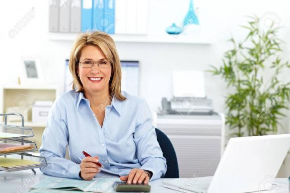 Offre rapide pour vos projets et Entreprises.