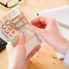 Holen Sie sich ein schnelles und zuverlässiges Darlehen