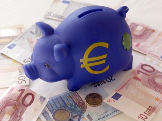 Kreditangebot zwischen seriöser und schneller Privatperson in 48 Stunden