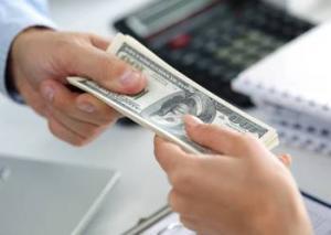 Kreditangebot ohne Protokoll für Einzelpersonen