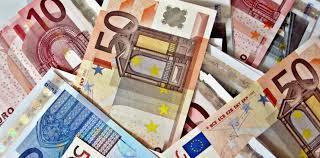 Schnelle und dringende Finanzierung für das neue Jahr 2020