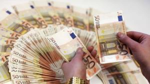 Zuverlässiges und schnelles Kreditangebot