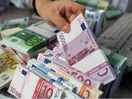 Schnelle Gelddarlehensanfrage in 48 Stunden