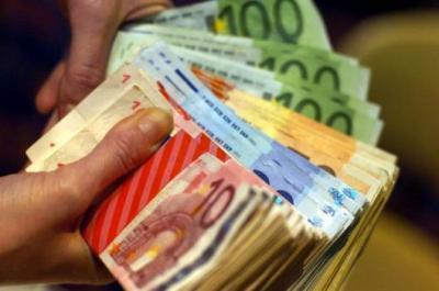 0.80% Kreditangebot und sehr dringend kostenlos