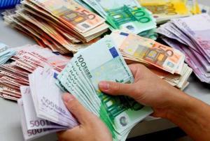 Darlehensangebot zwischen seriösen Einzelpersonen in 72 Stunden zu 0,80% in der Schweiz Österreich