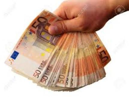 Zufriedenheit für Ihren Kreditbedarf  chantal.norin@hotmail.com
