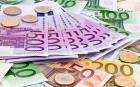 Schnelle Geldkreditanfrage in 48 Stunden